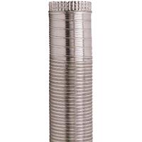 TUBO FLEXFORM mt3 Øcm8