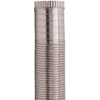 TUBO FLEXFORM mt3 Øcm11