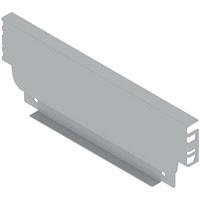 Z30M239S.6 TANDEMBOX Schienale