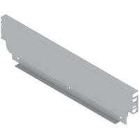 Z30M339S.6 TANDEMBOX Schienale