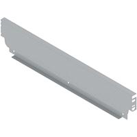 Z30M439S.6 TANDEMBOX Schienale