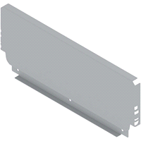 Z30B339S.6 TANDEMBOX Schienale