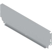 Z30B439S.6 TANDEMBOX Schienale