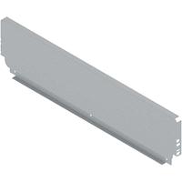 Z30B539S.6 TANDEMBOX Schienale