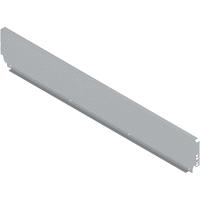 Z30B839S.6 TANDEMBOX Schienale