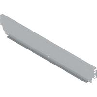 Z30M533S.6 TANDEMBOX Schienale