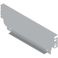 Z30M240S.6 TANDEMBOX Schienale