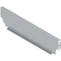 Z30M340S.6 TANDEMBOX Schienale