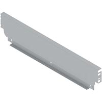 Z30M390S.6 TANDEMBOX Schienale