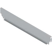 Z30M540S.6 TANDEMBOX Schienale