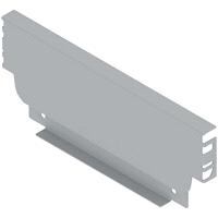 Z30M215S.6 TANDEMBOX Schienale