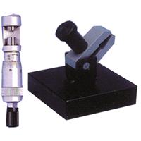 MICROMETRO_M13 mm0÷10