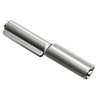 CERNIERA 402 A SALDARE mm80