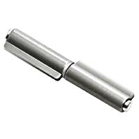 CERNIERA 402 A SALDARE mm100