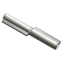 CERNIERA 405 A SALDARE mm170
