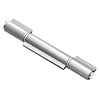 CERNIERA 410 A SALDARE mm80