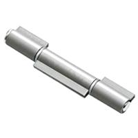 CERNIERA 415 A SALDARE mm200