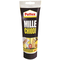 MILLE CHIODI ORIGINAL,