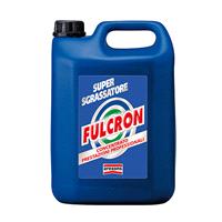 SUPERPULITORE FULCRON lt5