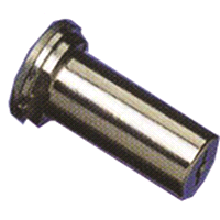 POMPA-CILINDRO mm50 AC.CRO.