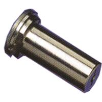 POMPA-CILINDRO mm80 AC.CRO.