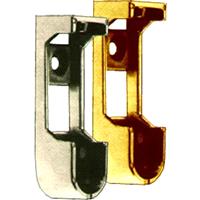 REGGITUBO 522 PER TUBO mm30x15