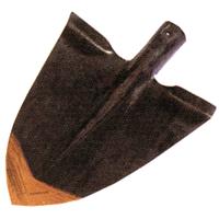 VANGA_VARESE kg1,1