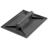 FRATTAZZO IDEAL mm150x450