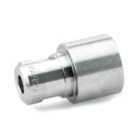 Bocchetta power TR 25040