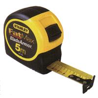 FLESSOMETRO mt3xmm16