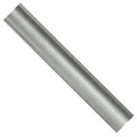 TUBO 3075 mt1,5 Ømm16 CROMO