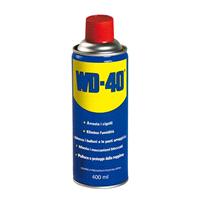 OLIO WD-40 ml400 SPRAY