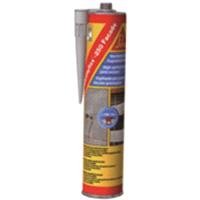 CARTUCCIA SIKAHYFLEX 250