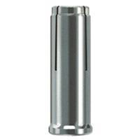 TASSELLO A PERCUSS.EA II M16