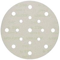 CONF.100_DISCHI ABRASIVI GR120