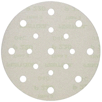 CONF.100_DISCHI ABRASIVI GR280