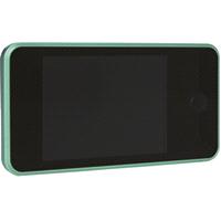 SPIONCINO DIGITALE SCHERMO LCD