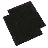 FOGLIO CARTA PC891 GR.100