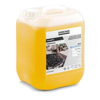 RM 81 ASF eco!efficiency - Det