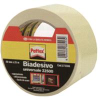 BIADESIVO UNIVERSALE 22500