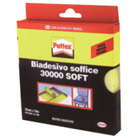BIADESIVO 30000 SOFT