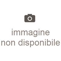 CONF.100_TASSELLI UX-6X35RS/10