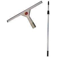 TERGIVETRO cm35 IN PLASTICA