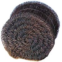 CONF.2000 LEGACCI cm18 Ømm1,2
