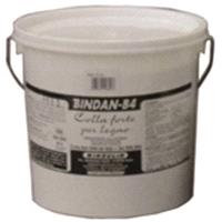 BINDAN-B4 COLLA VINILICA