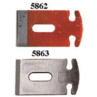 FERRO_SEMPLICE mm50 HSS PER