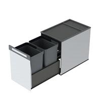 PATTUMIERA BOX 2 ESTRAIBILE