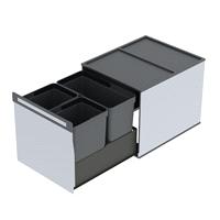 PATTUMIERA BOX 3 ESTRAIBILE