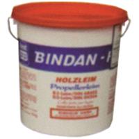 BINDAN-P COLLA VINILICA FORTE
