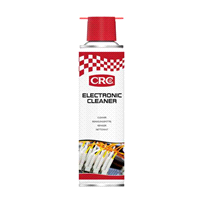 DETERGENTE ELECTRONIC CLEANER